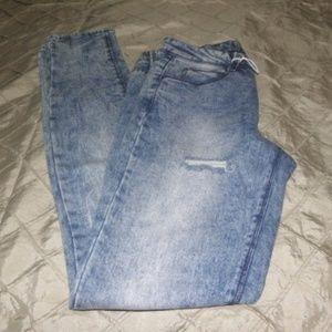 J Jeans by Jordache